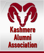 Kashmere Alumni Association Home Page